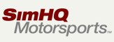 SimHQ Motorsports - Season 6