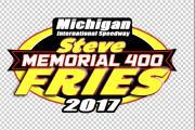 2018 Steve Fries 400