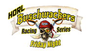 HORL Bushwackers Fridays Fall Season 2018