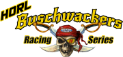 Buschwackers Winter Series 20-21
